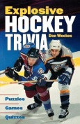 Explosive Hockey Trivia