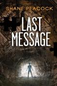 Last Message (Seven)