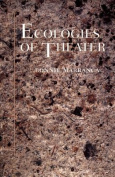 Ecologies of Theater