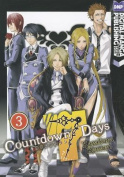 Countdown 7 Days Volume 3