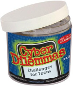 Cyber Dilemmas in a Jar(r)