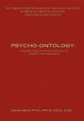 Psycho-Ontology