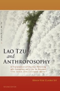 Lao Tzu and Anthroposophy