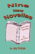 Nine New Novellas