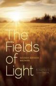 The Fields of Light