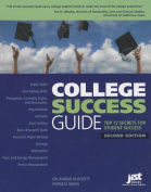 College Success Guide