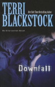 Downfall (Intervention Novels)