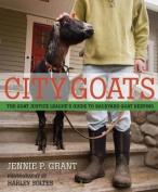 City Goats