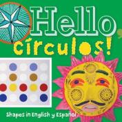 Hello, Circulos!