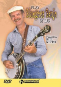 Play Bluegrass Banjo by Ear