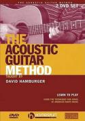 The Acoustic Guitar Method [Region 2]