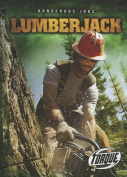 Lumberjack (Torque