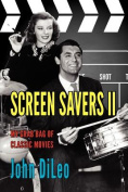 Screen Savers II