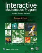 Imp 2e Pennant Fever Unit Book