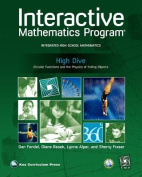 Imp 2e High Dive Unit Book