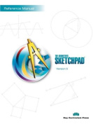 The Geometer's Sketchpad Version 5 Reference Manual