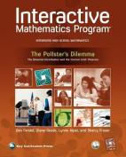 Imp 2e Year 4 the Pollster's Dilemma Unit Book