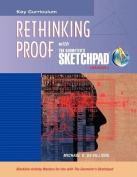 Rethinking Proof with the Geometer's Sketchpad V5