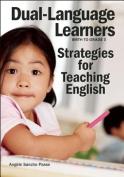Dual-Language Learners