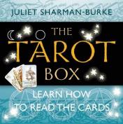 The Tarot Box