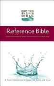 Reference Bible-CEB