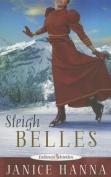 Sleigh Belles