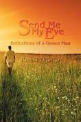 Send Me My Eve