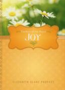 Joy (Gardens of the Heart)