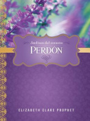 Perdon (Jardines Del) [Spanish]