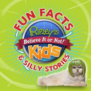 Ripley's Believe It or Not for Kids