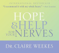 Hope & Help for Your Nerves [Audio]