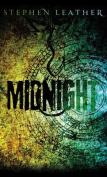 Nightingale: Book 2: Midnight