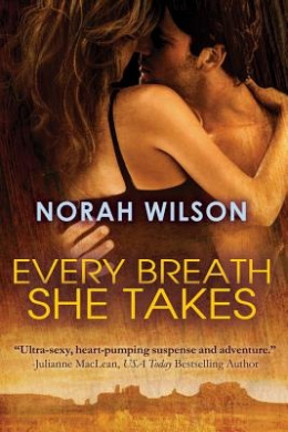 Free download Every Breath She Takes Epub