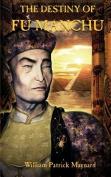 The Destiny of Fu Manchu
