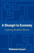 A Shangri-la Economy