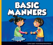 Basic Manners (Good Manners)