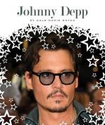 Johnny Depp (Stars of Today)