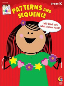 Patterns and Sequence, Grade K