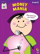 Money Mania, Grade 1