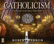 Catholicism [Audio]