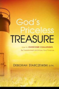 God's Priceless Treasure