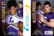 Shake It/Got Pride (Lockwood High