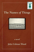 The Names of Things