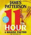11th Hour  [Audio]