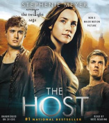 The Host [Audio]