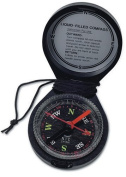 Learning Resources Power of Science Directional Compass