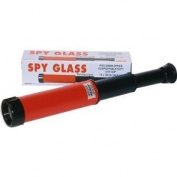 Spy Glass Classic Children's Telescope Toy