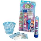 Be Amazing Toys BAT7220 Science Surprises Gravi Goop Blister Card
