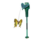 Fascinations Solar Butterfly -
