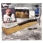 Tech Deck Paul Rodriguez Skatelab #6